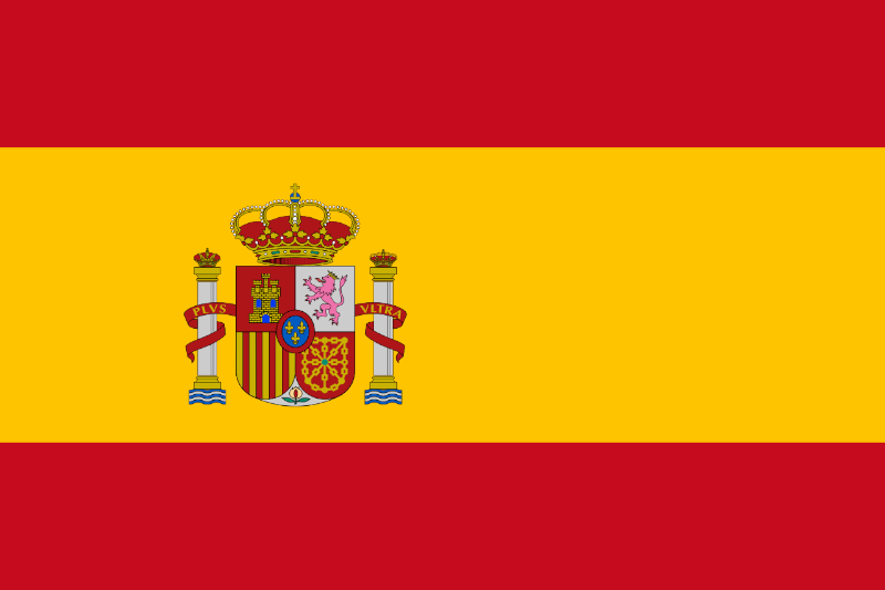 Spain – FDI Screening Practical Q&A Overview